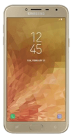 Samsung Galaxy J4 (J400)