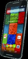 Motorola Moto X (2nd. Gen)