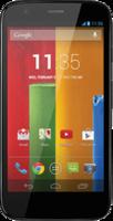 Motorola Moto G (2nd. Gen)