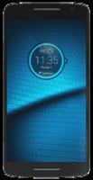 Motorola Maxx 2 XT1565