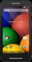 Motorola Moto E (XT1762)