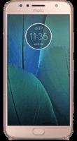 Motorola Moto G5s Plus (XT1805)