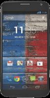Motorola Moto X (1nd. Gen)