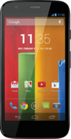 Motorola Moto G (XT1032)