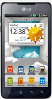 LG Optimus 3DMax (P725)