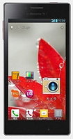 LG Optimus GJ (E975W)