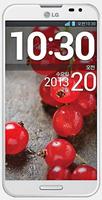 LG Optimus G Pro (E940)