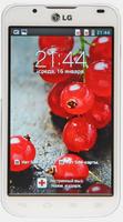 LG Optimus L7 II (P715)
