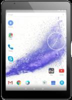 Pixus Blaze 9.7 3G LTE