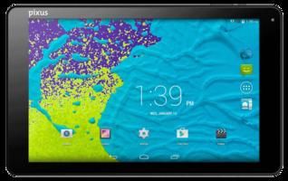 Pixus Touch 10.1 3G v2.0