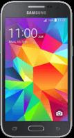 Samsung Galaxy Core Prime (G361H)