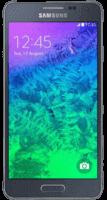 Samsung Galaxy Alpha (G850F)