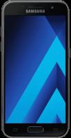 Samsung Galaxy A3 2017 (A320F)
