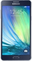Samsung Galaxy A7 (A700H)