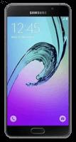 Samsung Galaxy A7 2016 (A710F)
