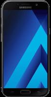 Samsung Galaxy A7 2017 (A720F)