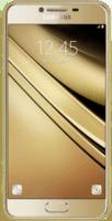 Samsung Galaxy С5 (C5000)
