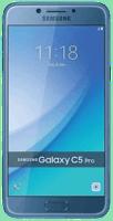 Samsung Galaxy C5 Pro (C5010)