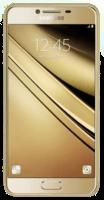 Samsung Galaxy С7 (C7000)