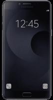 Samsung Galaxy С9 Pro (C9000)