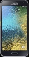 Samsung Galaxy E5 (E500H)