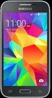 Samsung Galaxy Core Prime Duos (G360H)