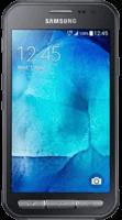 Samsung Galaxy XCover 3 (G388)