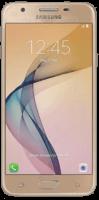Samsung Galaxy J5 Prime 2016 (G570)