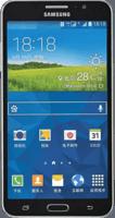 Samsung Galaxy Mega 2 (G7508Q)