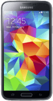 Samsung Galaxy S5 Duos (G900FD)