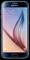 Samsung Galaxy S6 (G9208/G920F)
