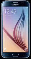 Samsung Galaxy S6 Duos (G920FD)