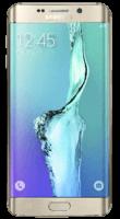 Samsung Galaxy S6 Edge+ Duos (G9287)