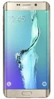 Samsung Galaxy S6 Edge (G925F)