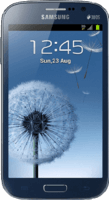 Samsung Galaxy Grand (i9082)