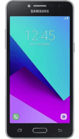 Samsung Galaxy J2 Prime VE
