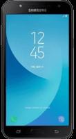 Samsung Galaxy J7 Neo (J701)