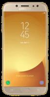 Samsung Galaxy J7 Pro (J730GM)