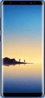 Samsung Galaxy Note 8 (SM-N9500)