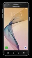 Samsung Galaxy On5 2016 (G5700)
