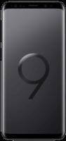 Samsung Galaxy S9 (G960)