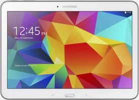 Samsung Galaxy Tab 4 10.1 T530