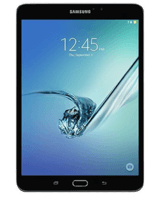 Samsung Galaxy Tab S2 8.0 2016 (T713)