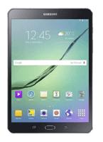 Samsung Galaxy Tab S2 8.0 (T710)