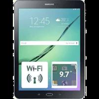 Samsung Galaxy Tab S2 9.7 2016 (T813)