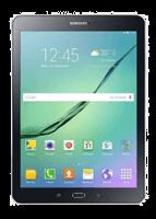 Samsung Galaxy Tab S2 9.7 2016 (T819)