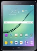 Samsung Galaxy Tab S2 SM-T810/T815