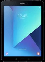 Samsung Galaxy Tab S3 SM-T820/T825