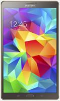 Samsung Galaxy Tab S 8.4 T705