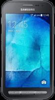 Samsung Galaxy XCover 3 VE (G389)